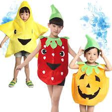 Pumpkin Costume Halloween 48 Yellow Submarine Images Halloween Ideas