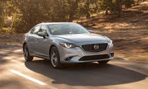 mazda america latest automotive safety recalls autonxt