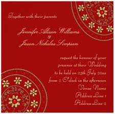 south asian wedding invitations hindu indian wedding invitations eastern fusion designs