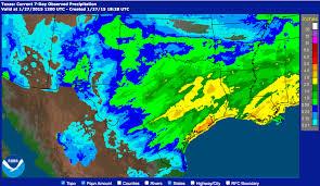 Texas Weather Map Texas Crop Weather For Jan 27 2015 Agrilife Todayagrilife Today