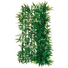 obi sichtschutz balkon best of home sichtschutz bambus kaufen bei obi