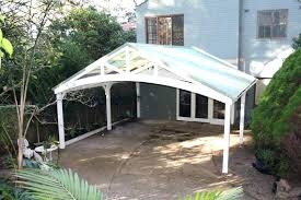 open carports building a carports step by step content uploads open carports