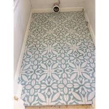 cement tile encaustic cement tile pattern 15a