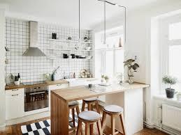 amenager petit salon avec cuisine ouverte amenager petit salon avec cuisine ouverte awesome aménagement