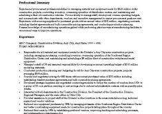 Sample Purchasing Resume by Interesting Design Ideas Purchasing Resume 6 Sample Resume Example