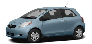 toyota 2008 price used 2008 toyota yaris for sale milford nj