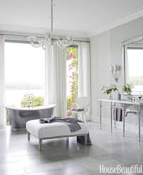 Half Bathroom Decorating Ideas Pictures Bathroom Small Half Bathroom Designs Room Design Ideas Master