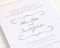 wedding invitation wording in french langua yaseen