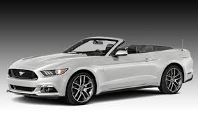 rental las vegas cheap ford mustang convertible rental los angeles and las vegas