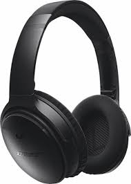 when will best buy announce black friday deals bose quietcomfort 35 wireless headphones black qc35 wireless hdph