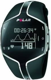 watches black friday amazon seiko arctura men u0027s kinetic watch snl059 watches amazon com