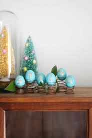 easter egg display easter egg display a beautiful mess