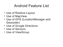 z index android relative layout advanced android godspeed