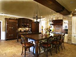 Rustic Kitchen Decor Ideas Sleek Rustic Country Kitchen Decorating Ideas 10256 Homedessign Com
