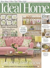 ideal home ideal home magazine may 2015 subscriptions pocketmags