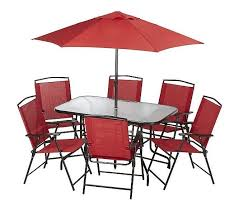 patio table and chairs clearance lowes outdoor patio furniture clearance table chairs umbrella 8