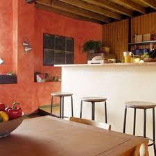 quelle peinture pour la cuisine ou la salle de bains côté maison