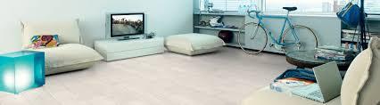 Egger Laminate Flooring Laminate Megafloor