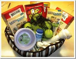 new puppy gift ideas gifts for the animal lover u0026 mead