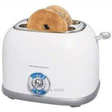 Hamilton Beach Two Slice Toaster Hamilton Beach Long Slot Keep Warm 2 Slice Toaster China