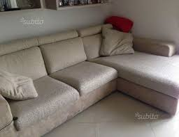 divano mod caffe poltrone e sofa arredamento e casalinghi in