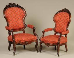 Victorian Sofa Reproduction Victorian Furniture Price Guide Victorian Furniture Price Guide