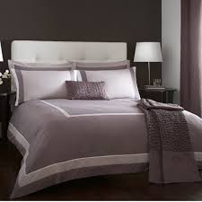 j by jasper conran lilac u0027connaught u0027 bed linen at debenhams ie