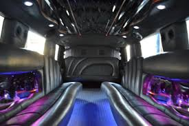 limousine hummer inside suv stretch for sale 2006 hummer hummer in los angeles ca