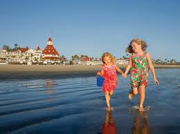 best resorts in the u s for family vacations