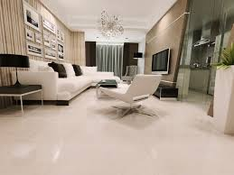 tessuto 12 x 24 pearl white floor tile interceramic