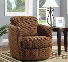Vinyl Swivel Chair by Vinyl Swivel Accent Chair Choosing Swivel Accent Chair U2013 Home