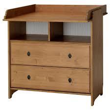 Culle Per Neonati Ikea by Lexvik Sliding Bed 101 086 70 Recensioni Prezzi Dove Acquistare