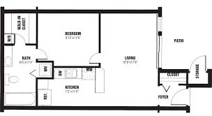 shop floor plans 100 example of a floor plan semi detached housing auckland