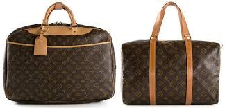 koffer design louis vuitton reisetasche koffer rucksack portemonnaie tuch