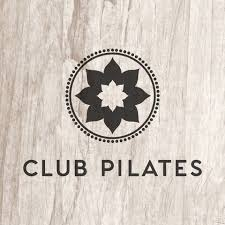 Groupon Cinetopia by Club Pilates Progress Ridge Read Reviews And Book Classes On