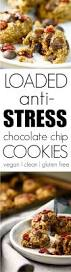 calm cool collected 618 best eat healthy eat happy images on pinterest family