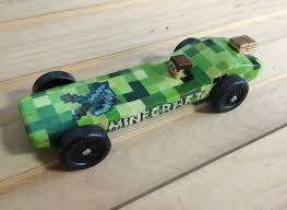 minecraft working car i see your stevie minecraft car and submit this one for your