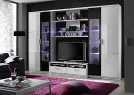 Wohnzimmerschrank Cento Nauhuri Com Wohnwand Design Günstig Neuesten Design