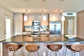 kitchen cabinets naples fl cabinet naples autocostruzione club