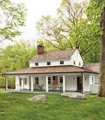quaint house plans cool idea quaint cottage house plans 13 nikura