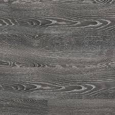 Timber Laminate Floor Laminate Flooring Introducing Amor Timber Laminate Range