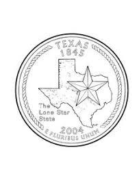 dallas skyline texas treasures v by redbone valley cross stitch