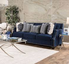 navy blue sofa and loveseat navy blue sofa excellent photos concept best couch ideas on