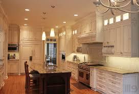 la cuisine fran軋ise meubles cuisine la cuisine meuble avec beige couleur la cuisine