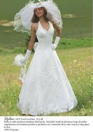 robe de mariã e pour ronde quelle robe de mariée pour forte poitrine idée mariage