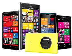 Home Design App Windows Phone by The Best Productivity Apps For Windows Phone 8 Zdnet