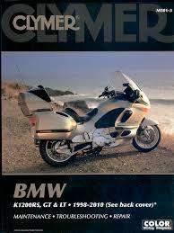 bmw k1200gt 2003 repair manual 28 images 2002 2009 bmw k1200gt