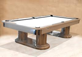 Felt Pool Table by Contemporary Pool Table Modern Pool Tables Pool Tables For Sale