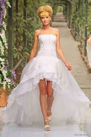 high wedding dresses 2011 atelier aimée wedding dresses 2011 wedding dress atelier and