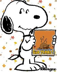 270 best peanuts thanksgiving images on peanuts
